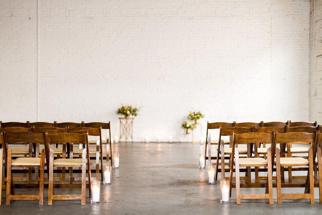 Colorful Cost Comparison Summer Wedding InspirationTCSSummer_04062016RusticWhite009