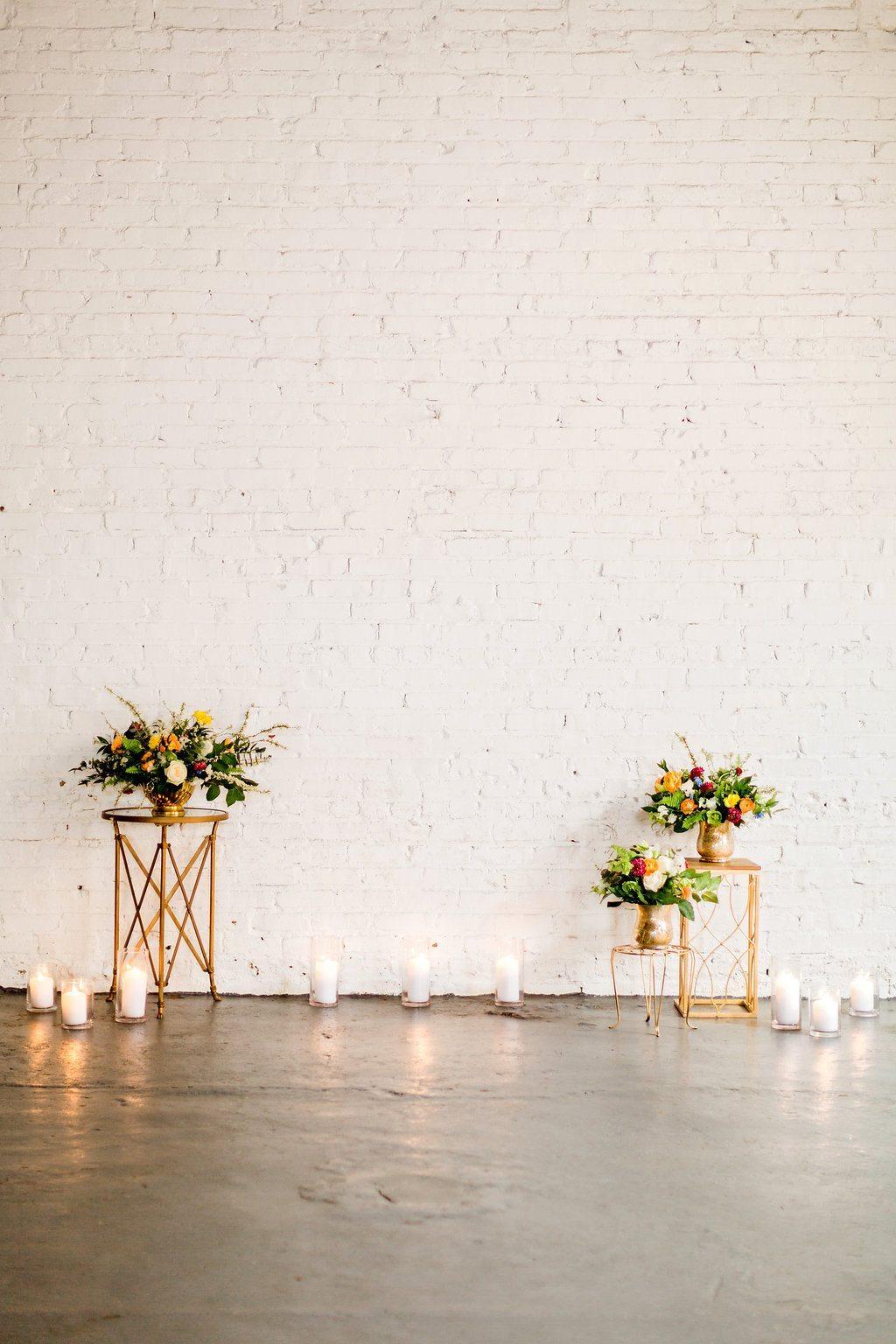 Colorful Cost Comparison Summer Wedding InspirationTCSSummer_04062016RusticWhite012