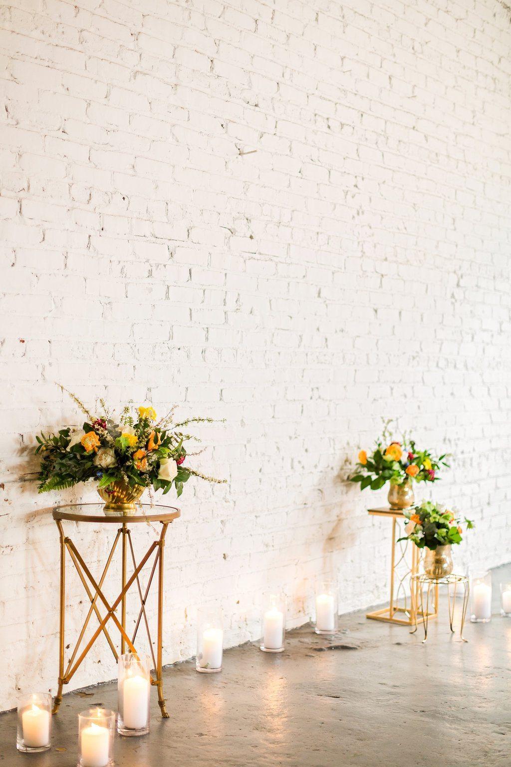 Colorful Cost Comparison Summer Wedding InspirationTCSSummer_04062016RusticWhite013