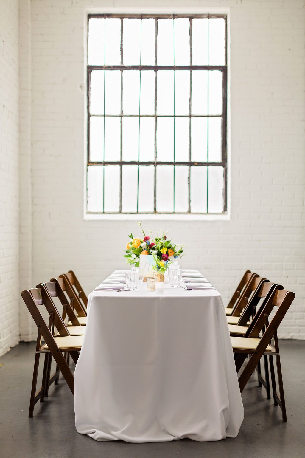 Colorful Cost Comparison Summer Wedding InspirationTCSSummer_04062016RusticWhite014