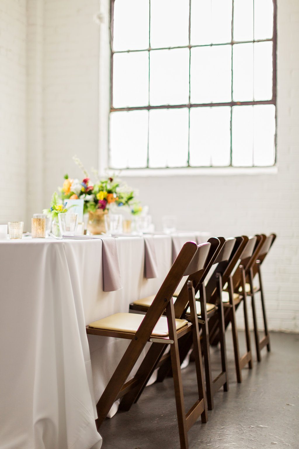 Colorful Cost Comparison Summer Wedding InspirationTCSSummer_04062016RusticWhite015