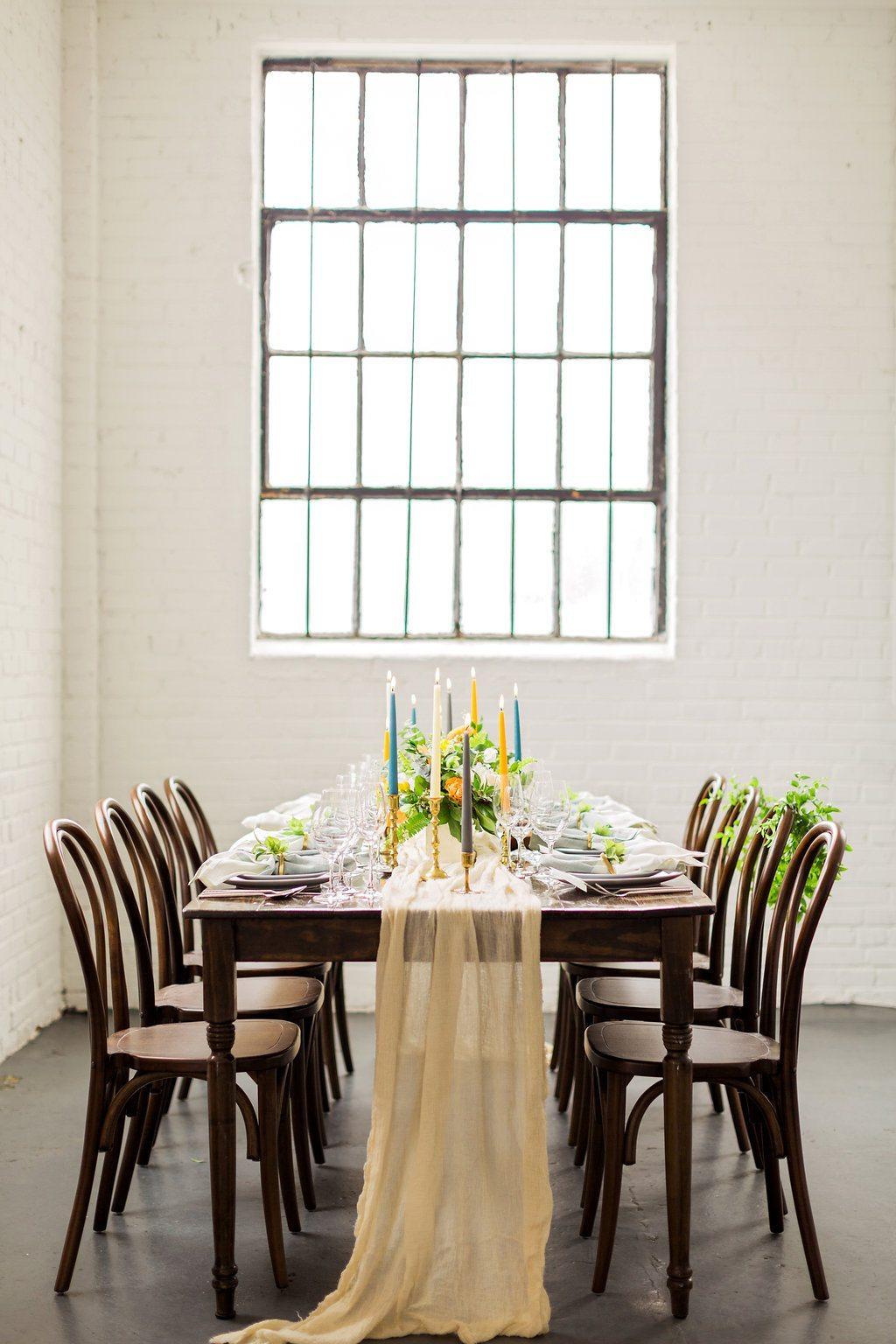 Colorful Cost Comparison Summer Wedding InspirationTCSSummer_04062016RusticWhite023