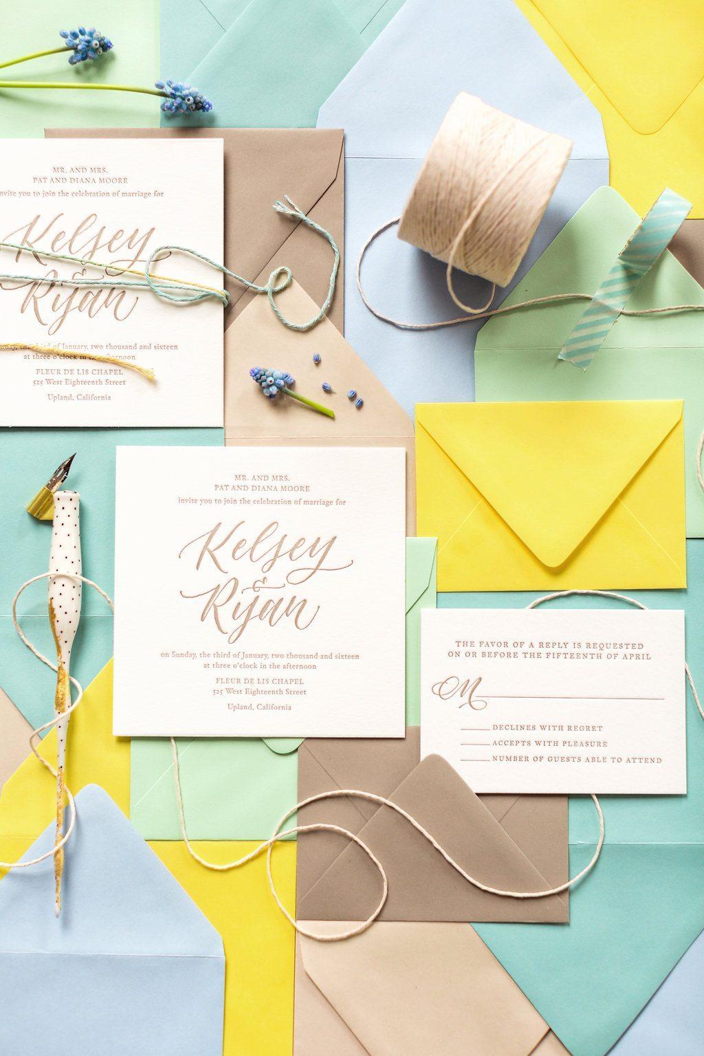 Colorful Cost Comparison Summer Wedding InspirationTCSSummer_04062016RusticWhite043
