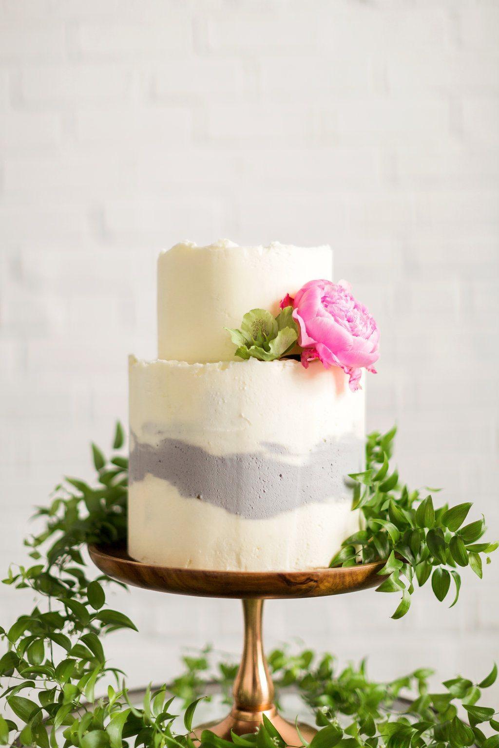 Colorful Cost Comparison Summer Wedding InspirationTCSSummer_04062016RusticWhite046