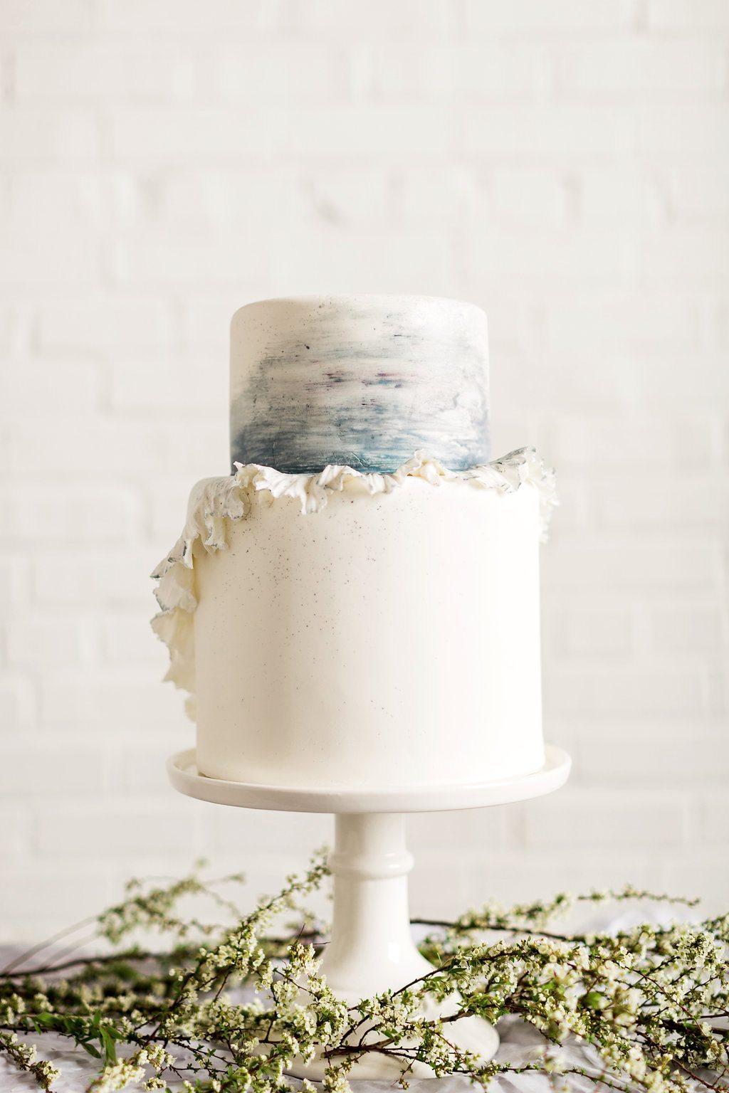Colorful Cost Comparison Summer Wedding InspirationTCSSummer_04062016RusticWhite047