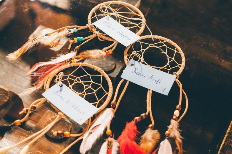 Dreamcatcher escourt cards__Jack_and_Jenna_Photography_karenevent64