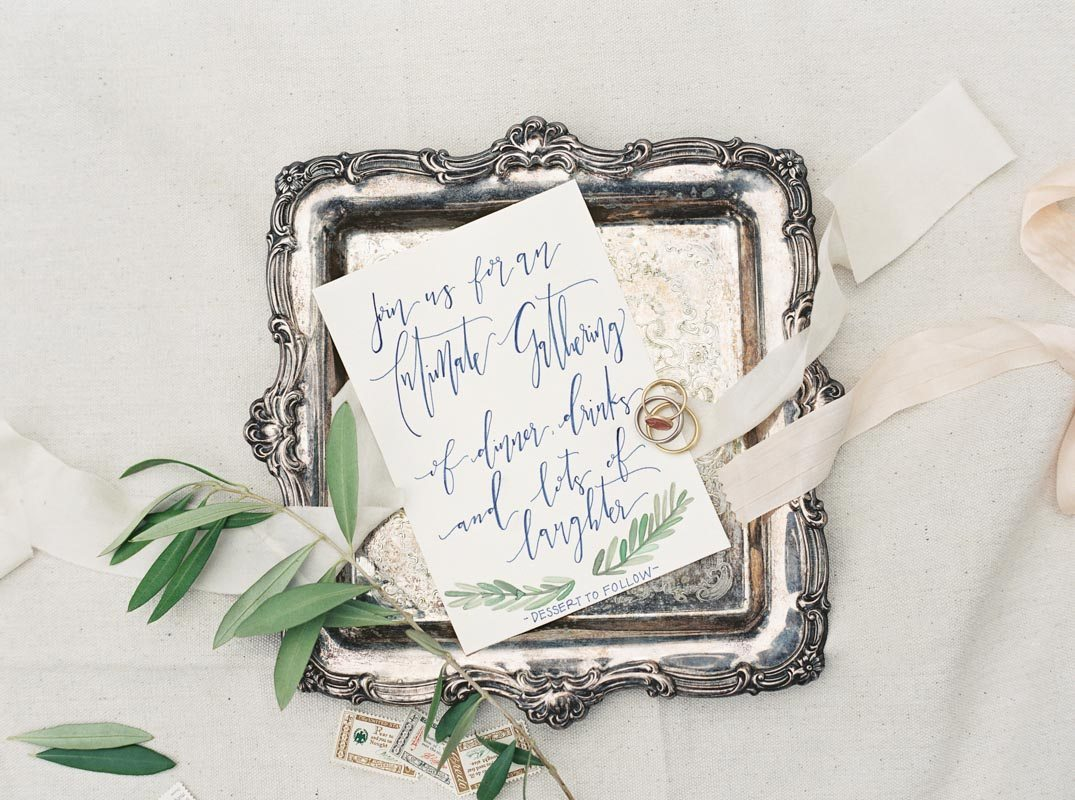 Ethereal and Organic Wedding Inspiration Cloverleaf FarmNTP_GraceTheme.109