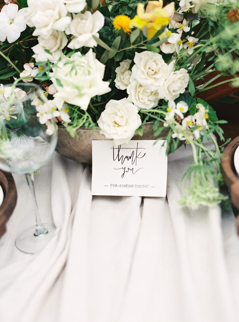 Ethereal and Organic Wedding Inspiration Cloverleaf FarmNTP_GraceTheme.113