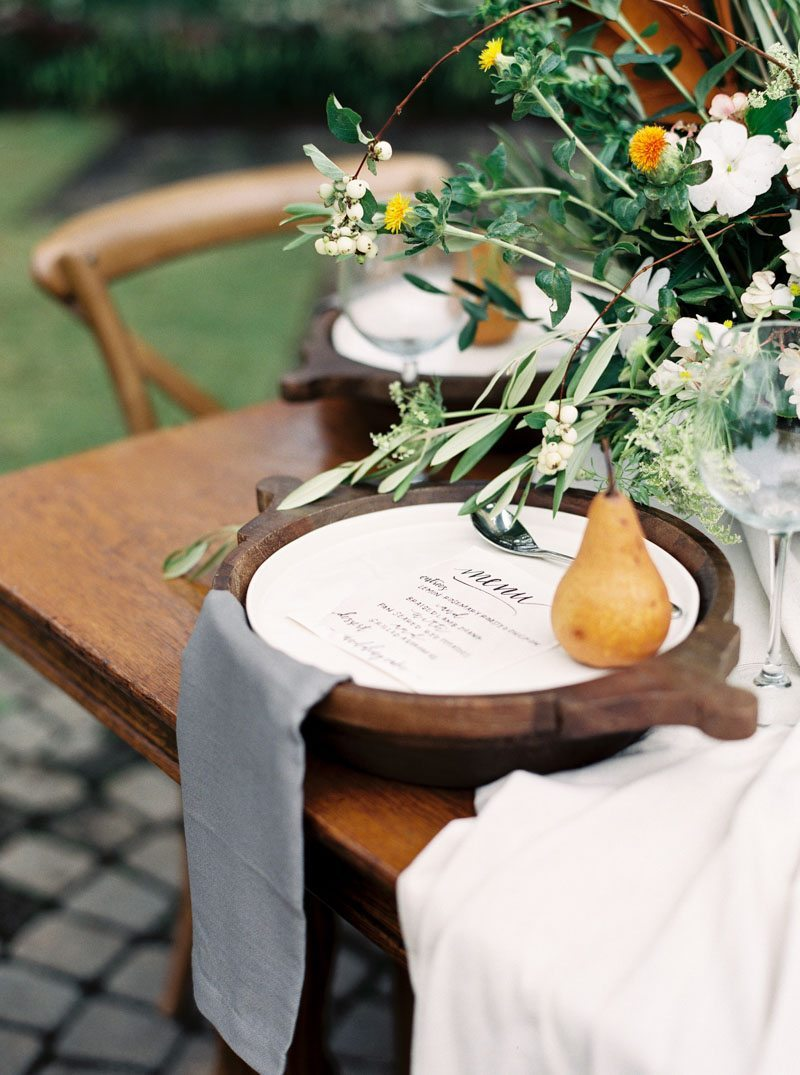 Ethereal and Organic Wedding Inspiration Cloverleaf FarmNTP_GraceTheme.120