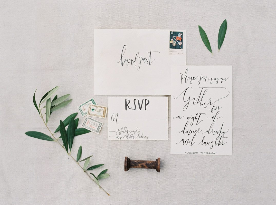 Ethereal and Organic Wedding Inspiration Cloverleaf FarmNTP_GraceTheme.63