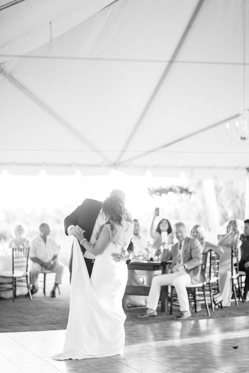 First dance Mirtich_Scordos_Hunter_Ryan_Photo_sanibelislandcasaybelweddingphotographyhunterryanphoto6280