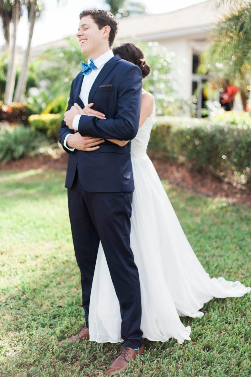 View More: http://dianalupu.pass.us/mitzijonathanwedding