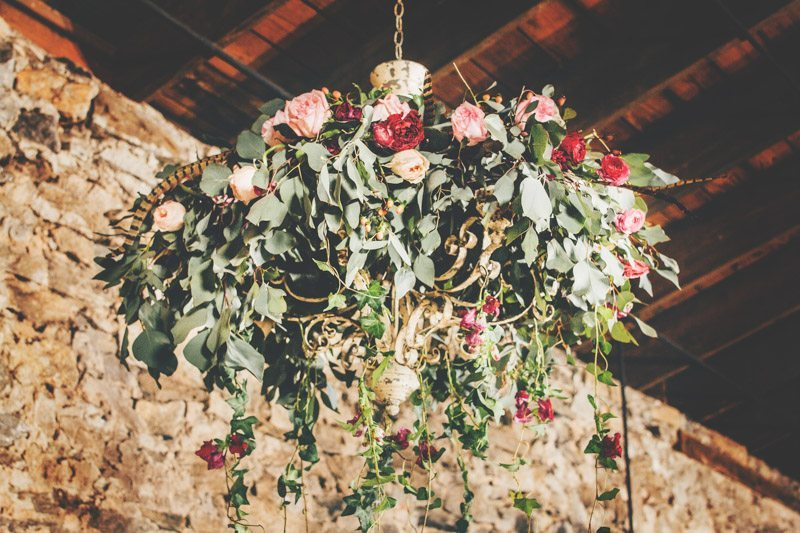 Floral chandelier__Jack_and_Jenna_Photography_karenevent13