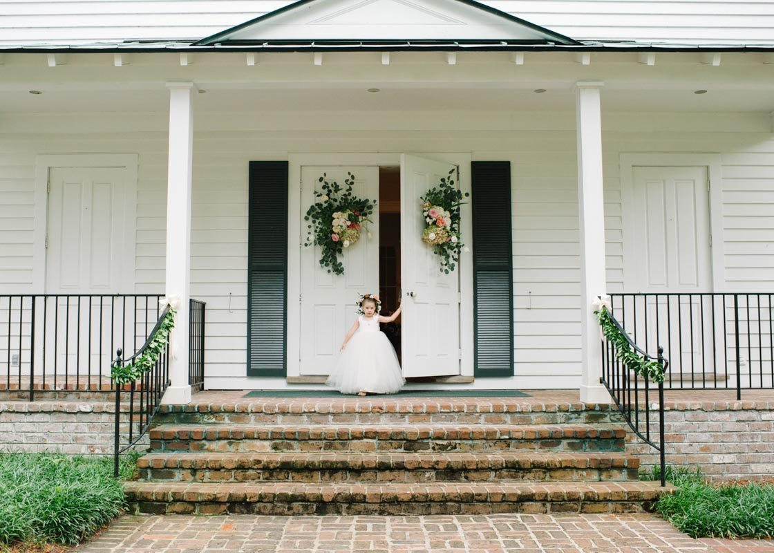 Flower girl venue long shot Boaen_Smith_Britt_Croft_Photography_smithSUBMIT1