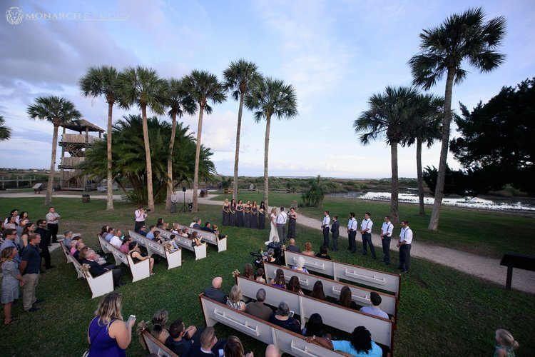 Fountain-of-Youth-Wedding-St-Augustine-Florida-Photographer_0058