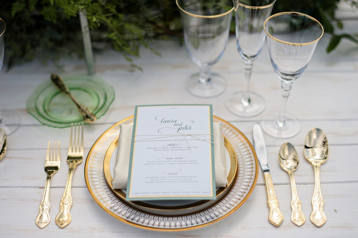 Gold silverware__Kristen_Weaver_Photography_KW48356