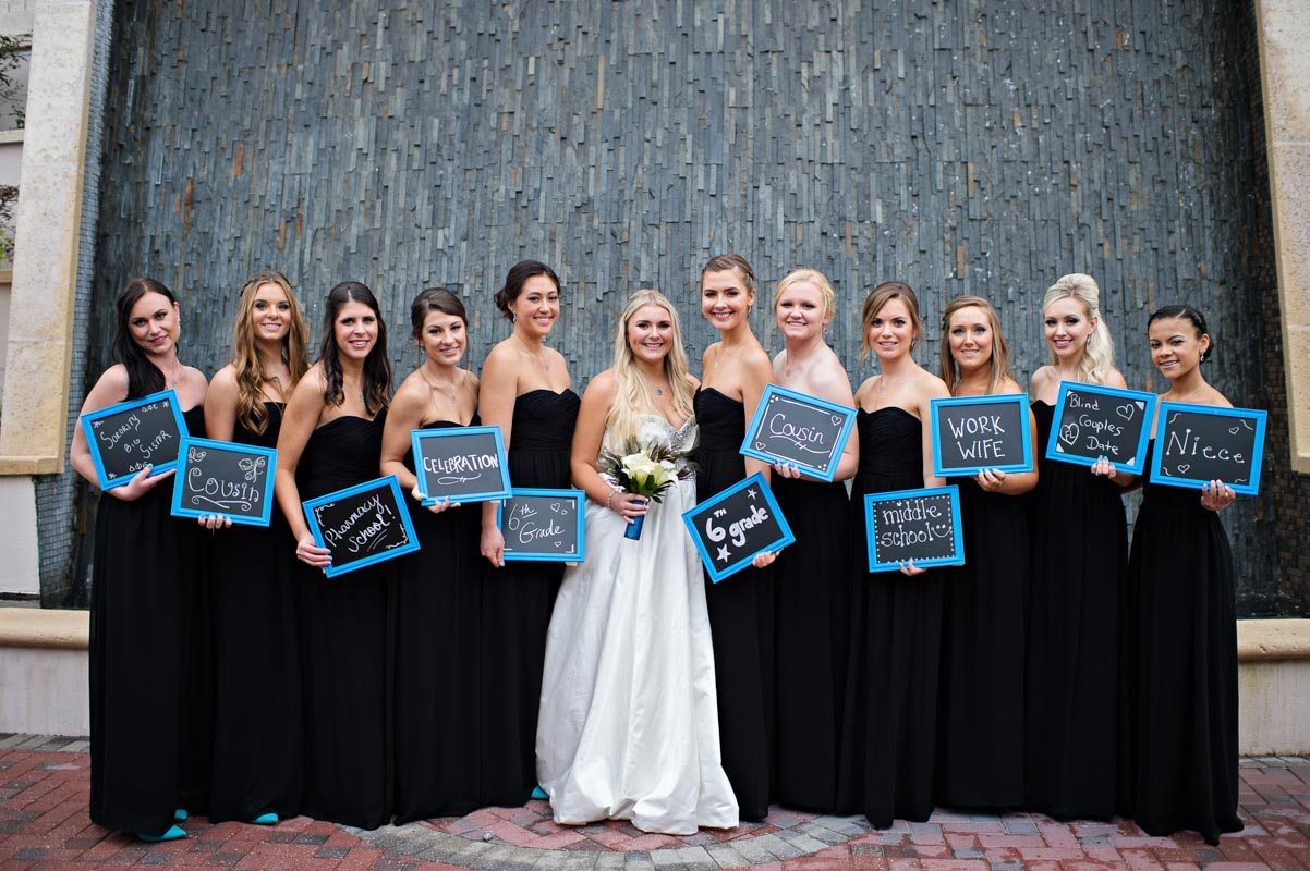 How they met bridesmaid shot Barry_Bailey_Kristen_Weaver_Photography_KWPSGBA1323