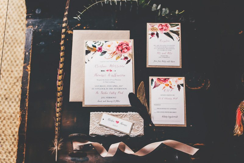 Invitations__Jack_and_Jenna_Photography_karenevent60