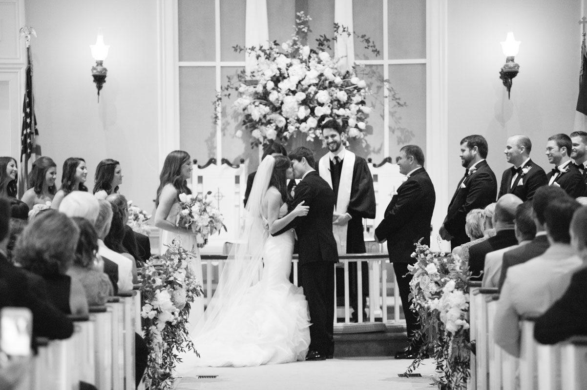 Kiss the bride Boaen_Smith_Britt_Croft_Photography_smithSUBMIT10