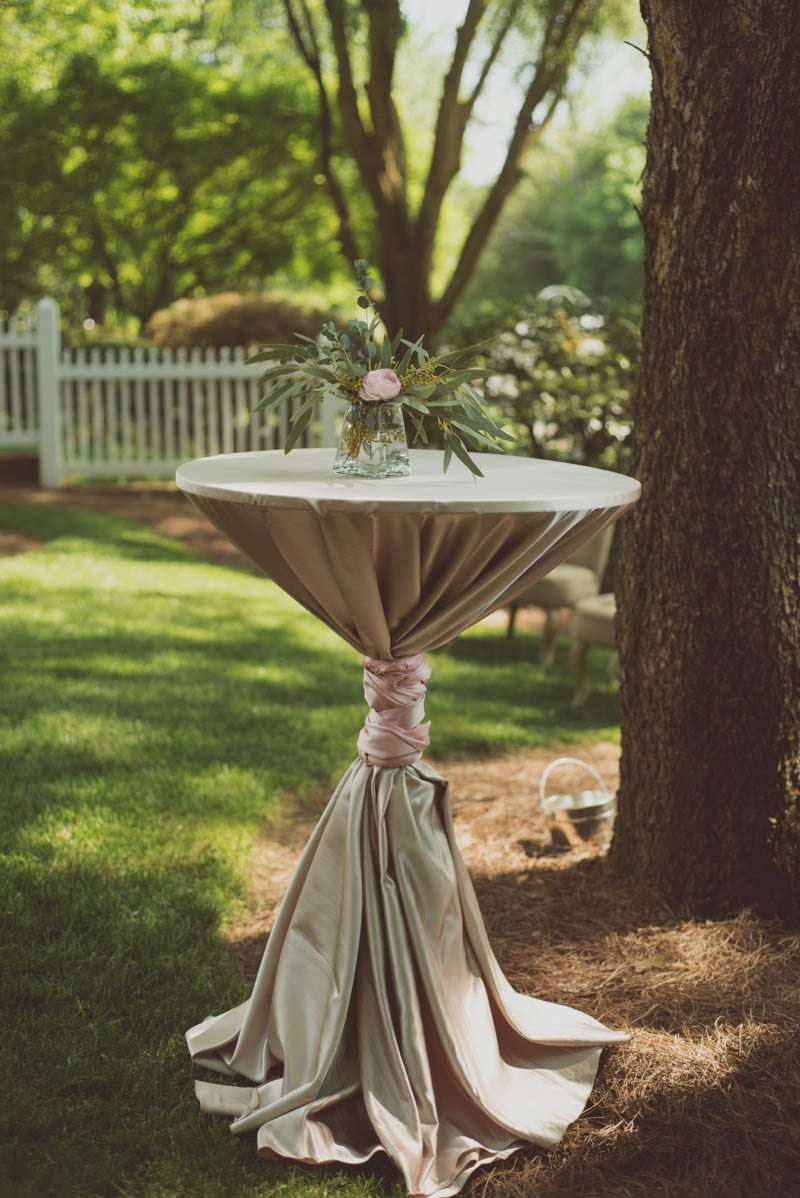 Ley_Green_Kelly_Anne_Photography_Details73