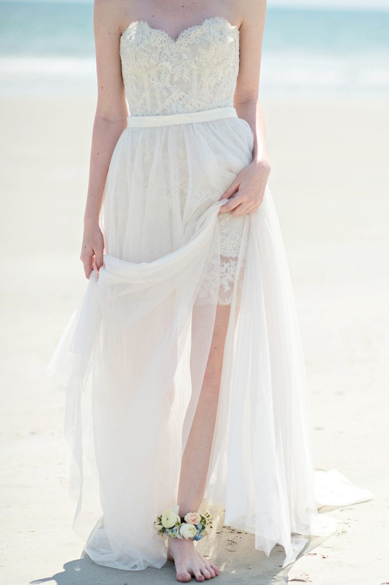 Long short dress close up__Kristen_Weaver_Photography_KW48616