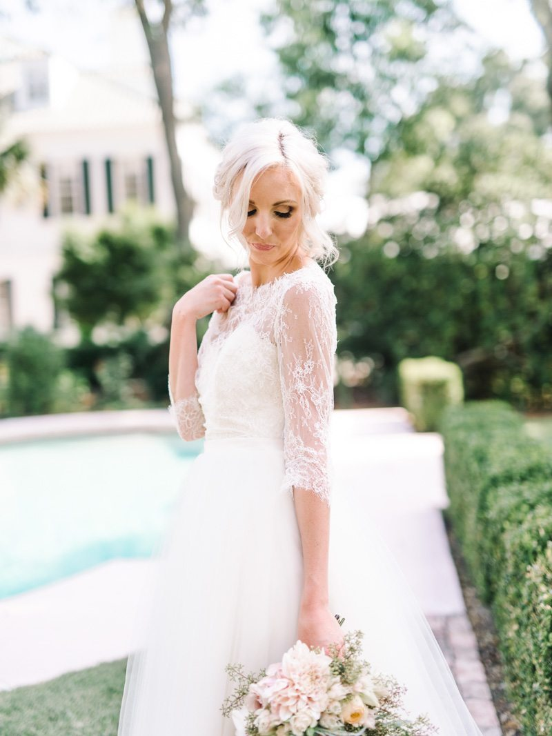 Lowcountry Love Charleston Styled Shoot ppplowndesgrove-170