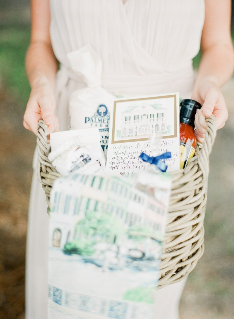 Lowcountry Love Charleston Styled Shoot ppplowndesgrove-203