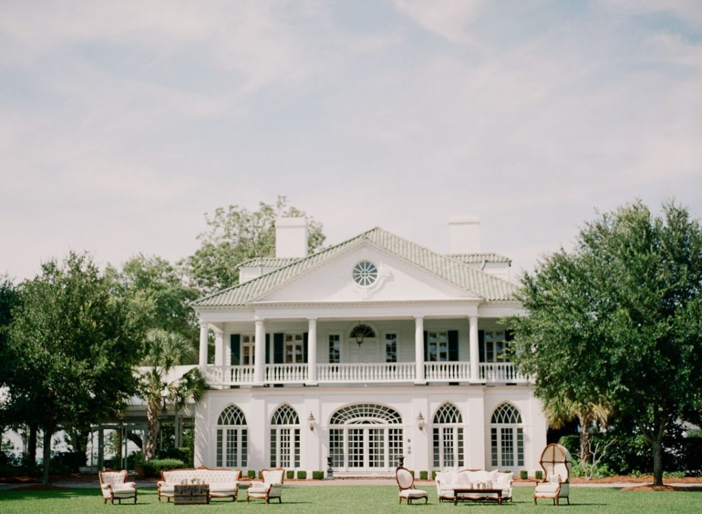 Lowcountry Love Charleston Styled Shoot ppplowndesgrove-212