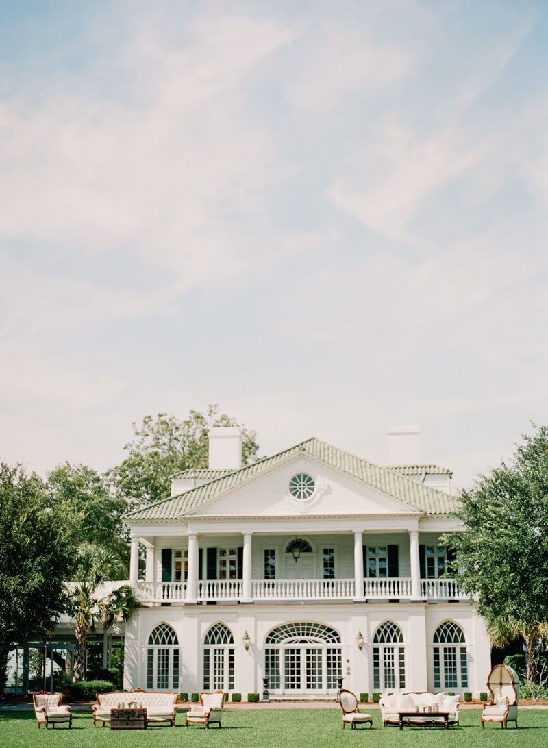 Lowcountry Love Charleston Styled Shoot ppplowndesgrove-274