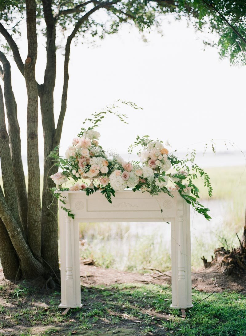 Lowcountry Love Charleston Styled Shoot ppplowndesgrove-287