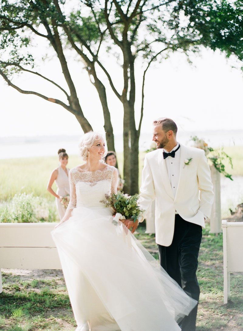 Lowcountry Love Charleston Styled Shoot ppplowndesgrove-291