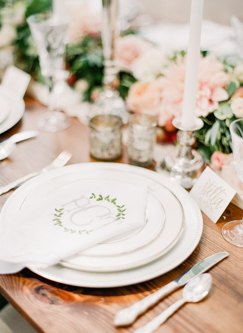 Lowcountry Love Charleston Styled Shoot ppplowndesgrove-320