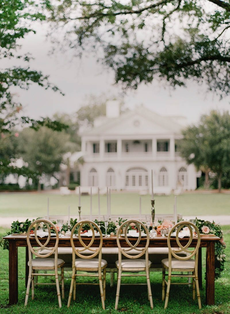 Lowcountry Love Charleston Styled Shoot ppplowndesgrove-325