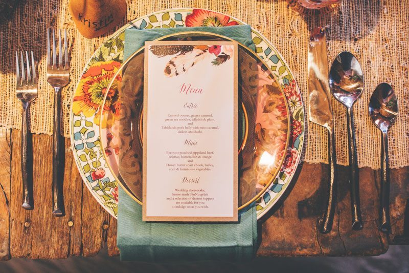 Menu card__Jack_and_Jenna_Photography_karenevent28