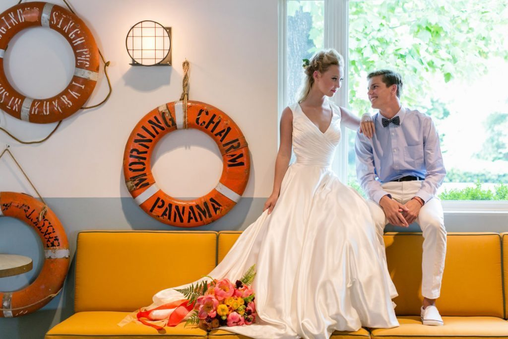 Preppy and Punchy Wedding Inspiration at The Optimist__JAshley_Photography_jashleyphotocom051copy