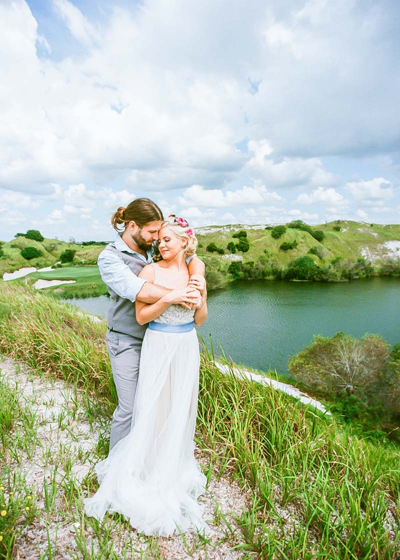 View More: http://radred.pass.us/streamsong-styled-shoot-film-35mm-120mm