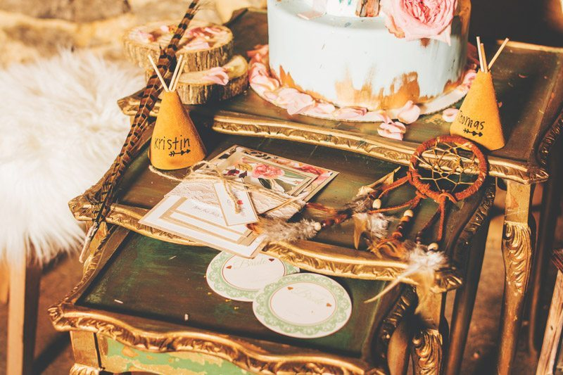 Table inspiration__Jack_and_Jenna_Photography_karenevent57