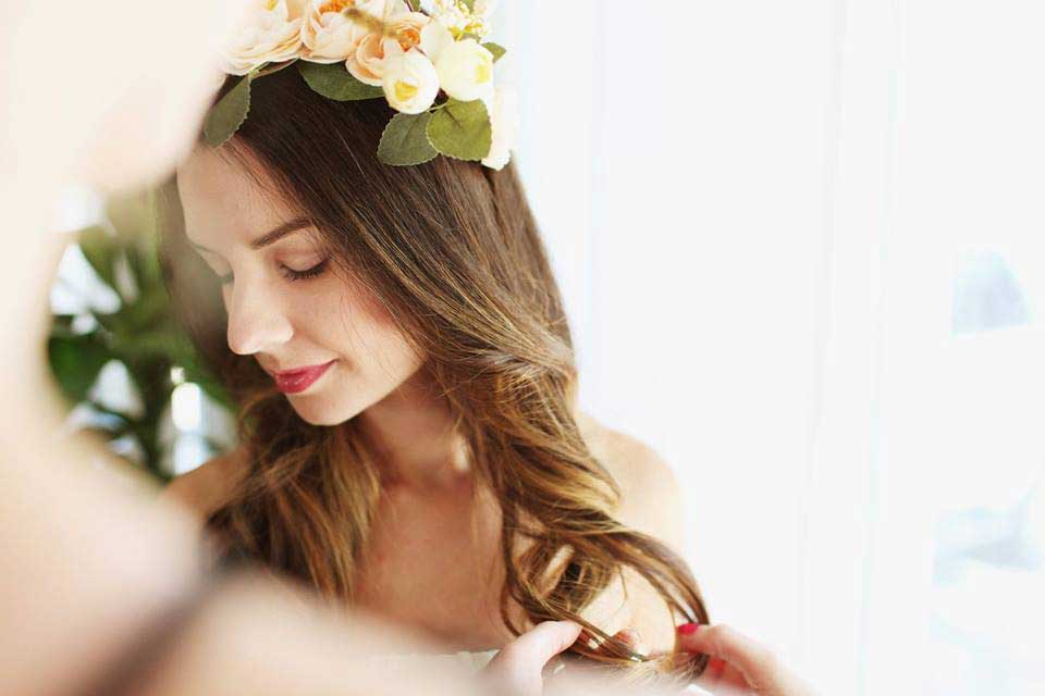 The-Bardot-Beauty-Bar-Wedding-Hair-Makeup