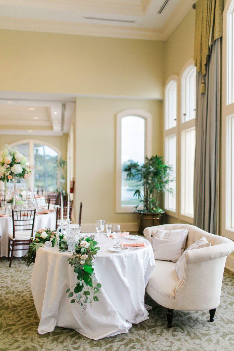 Sweet heart table Ashley Steeby Photography Destination Weddings www.AshleySteeby.com   Asteeby@gmail.com