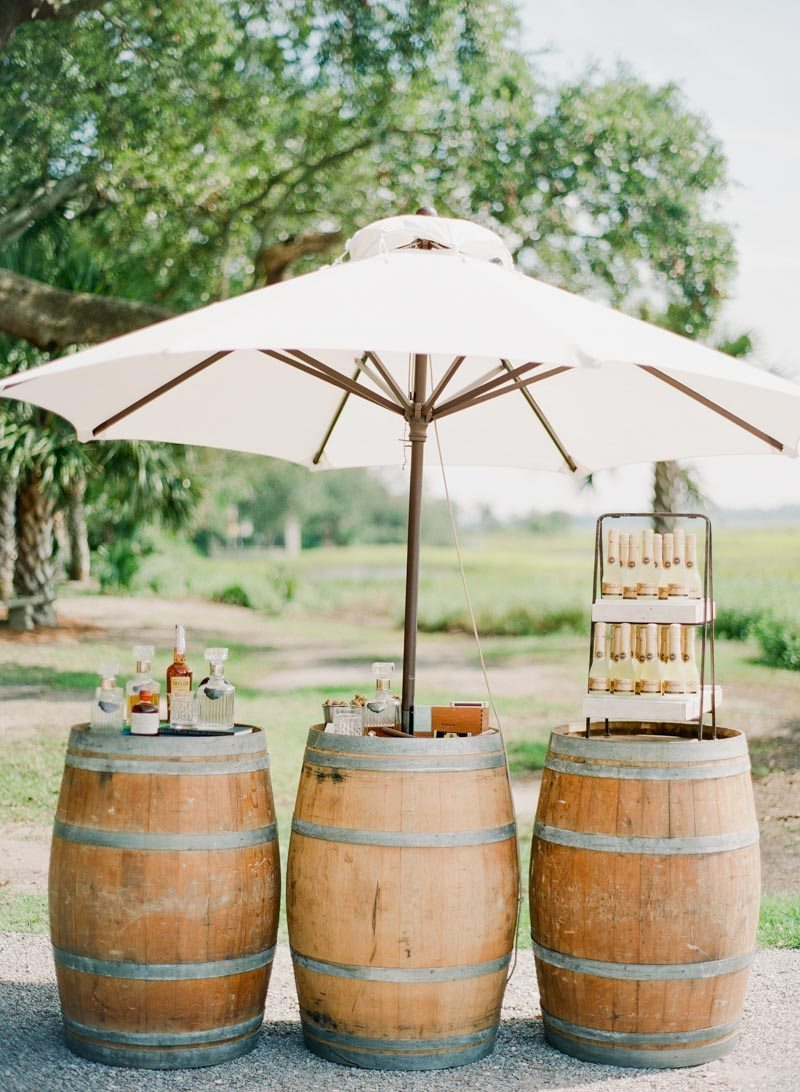Whiskey Cigar Bar Lowcountry Love Charleston Styled Shoot ppplowndesgrove-236