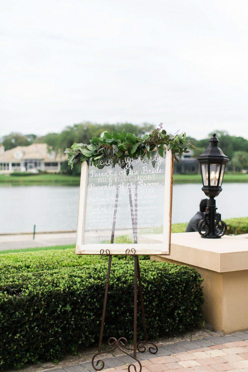 Ashley Steeby Photography Destination Weddings www.AshleySteeby.com   Asteeby@gmail.com