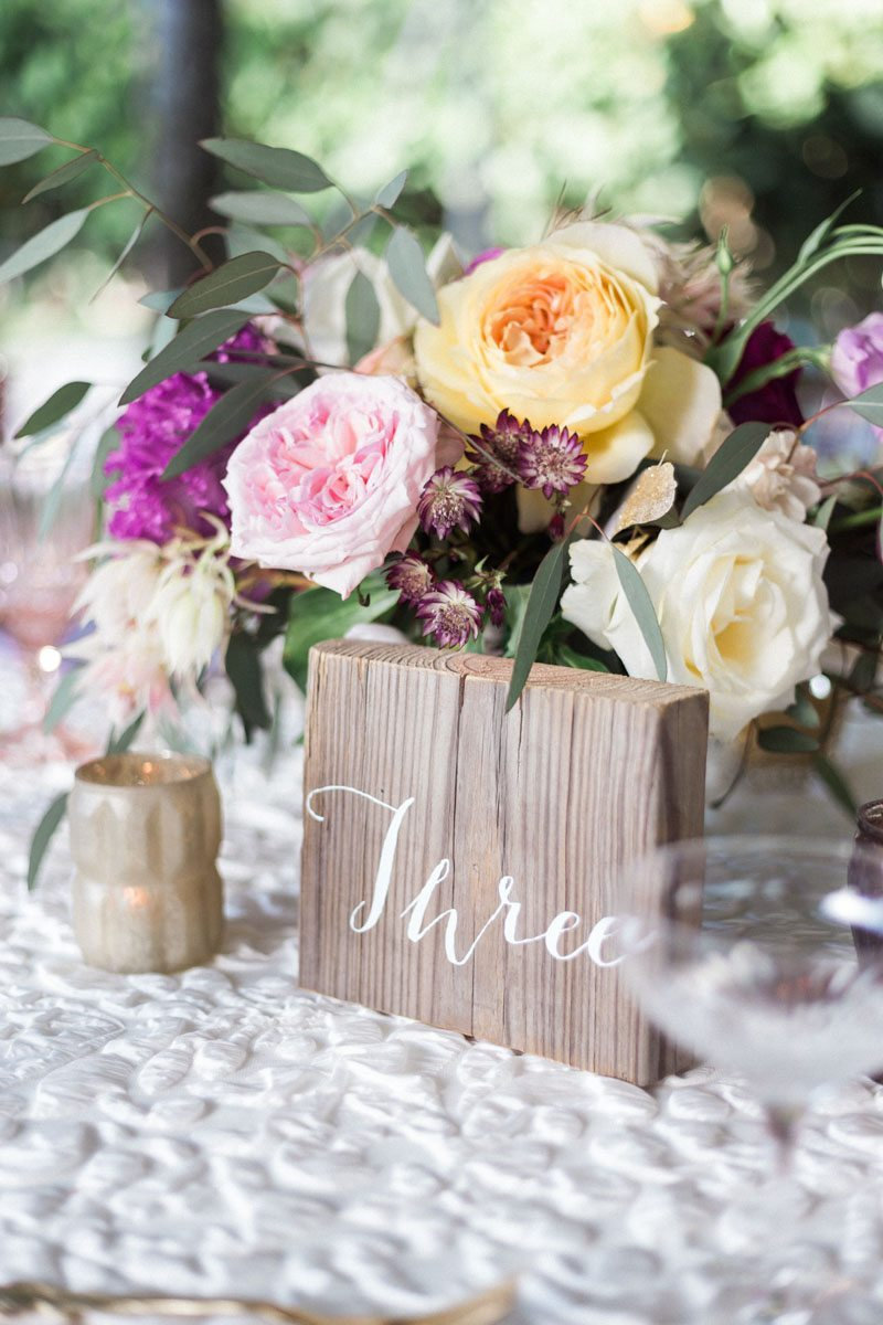 Wooden table number Mirtich_Scordos_Hunter_Ryan_Photo_sanibelislandcasaybelweddingphotographyhunterryanphoto6107