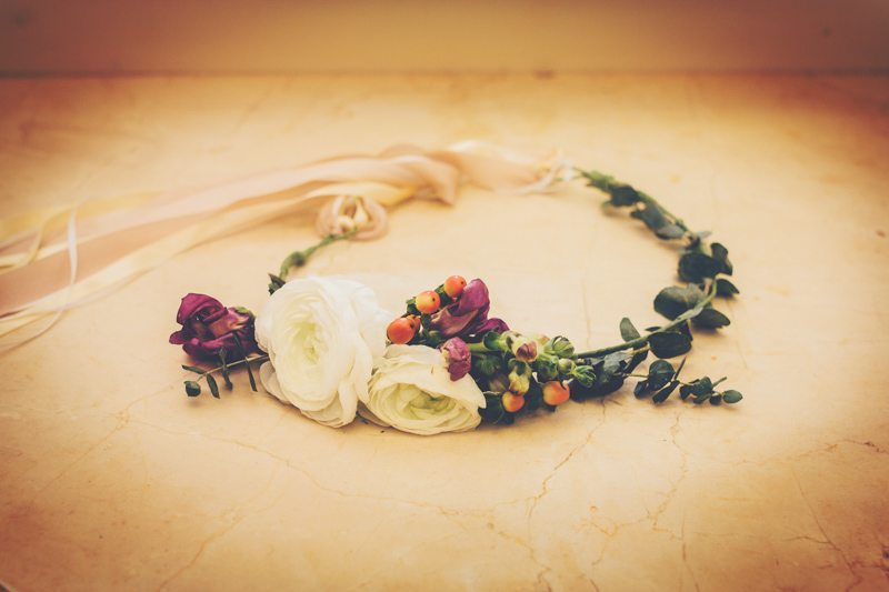 Wreath head piece__Jack_and_Jenna_Photography_karenevent7