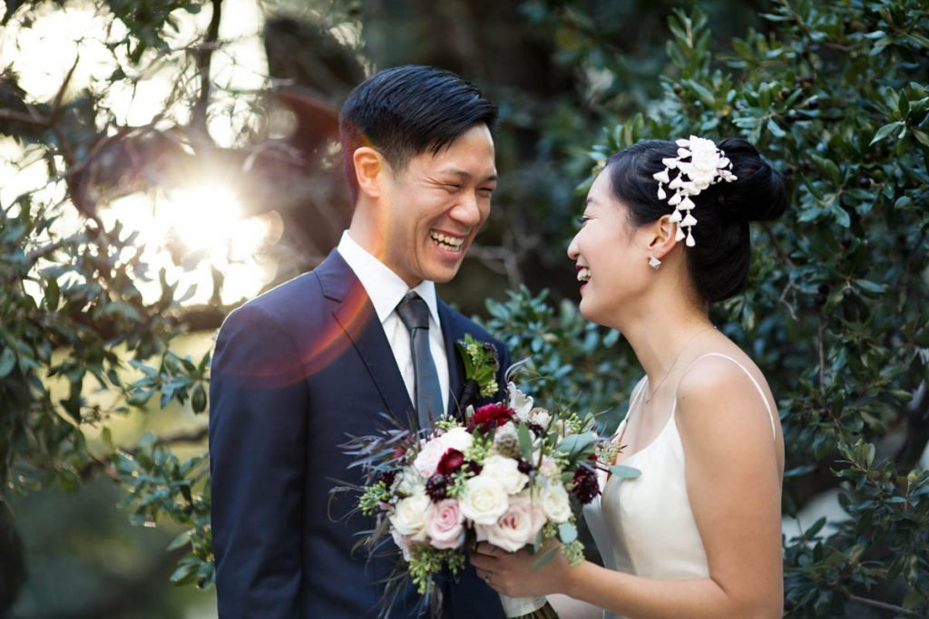 bride and groom laughing jadematthew_savannah_vics_47