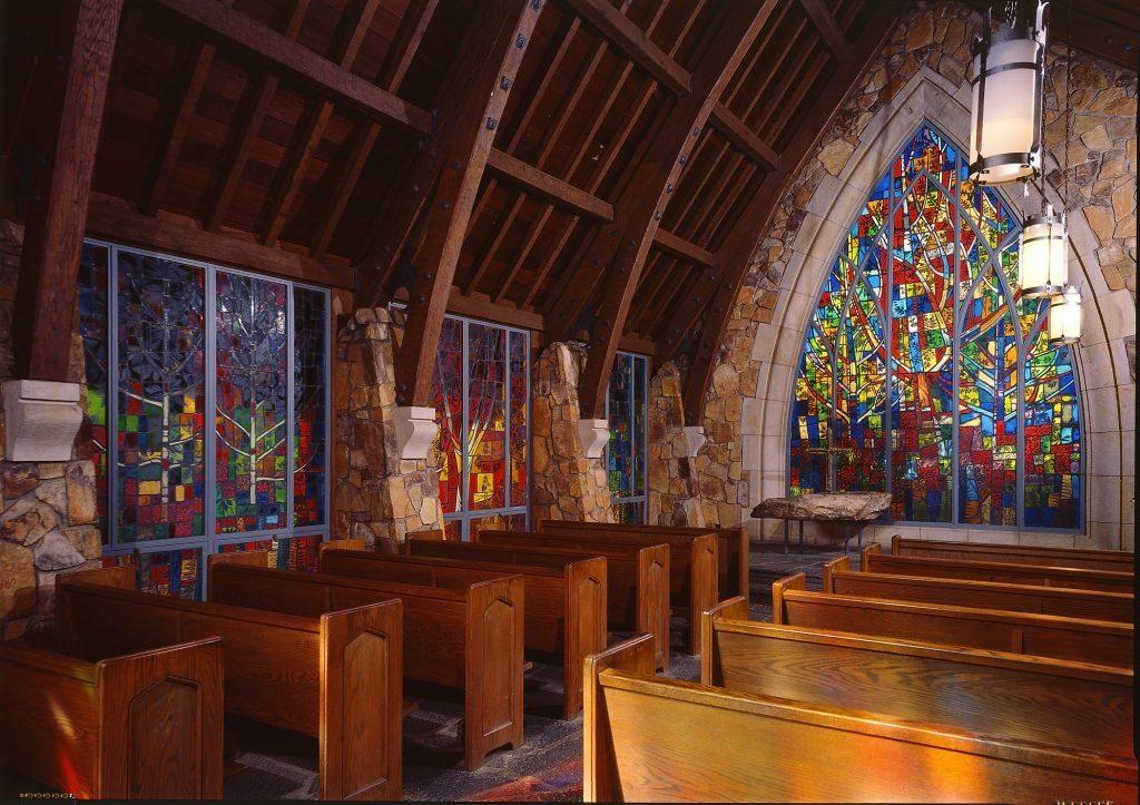 9 Prettiest Church Like Wedding Venues In Florida And Georgia The Celebration Society