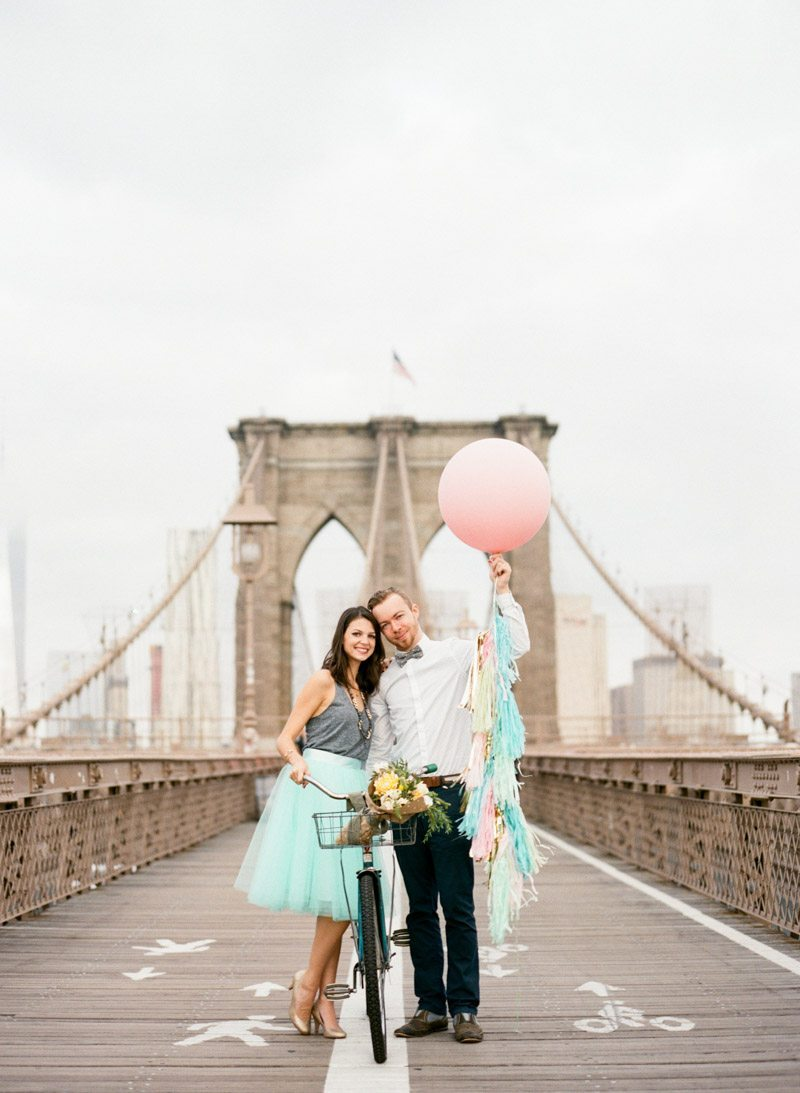 View More: http://tulleandgrace.pass.us/nycshoot