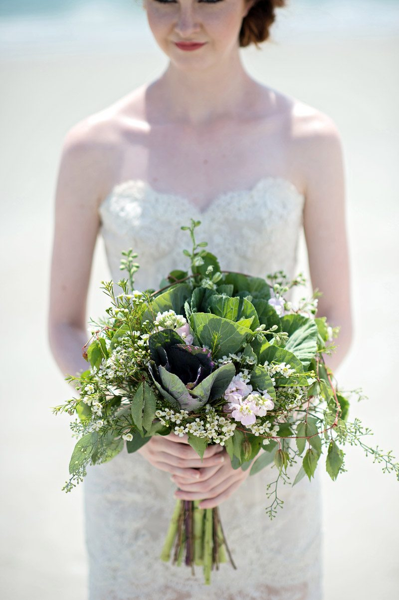 greenery bouquet__Kristen_Weaver_Photography_KW48748