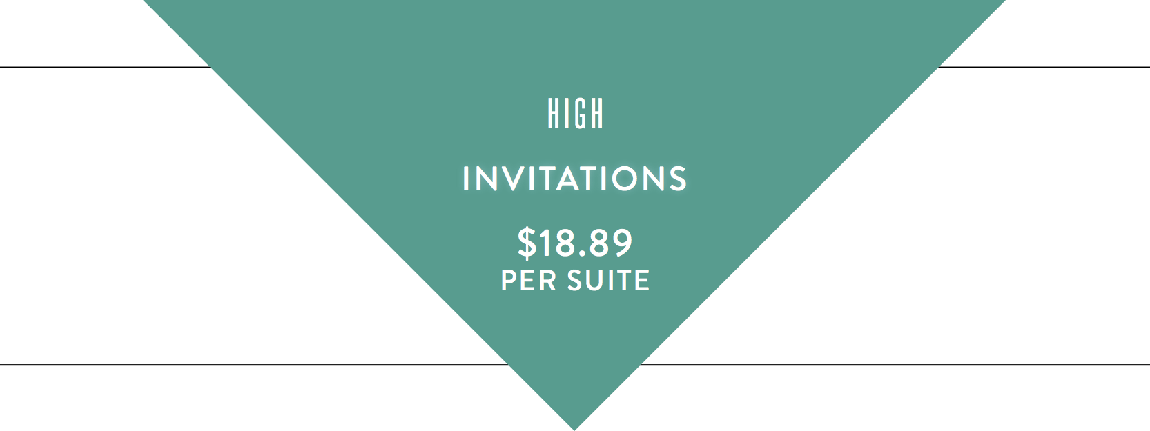 high invitation graphic (1)