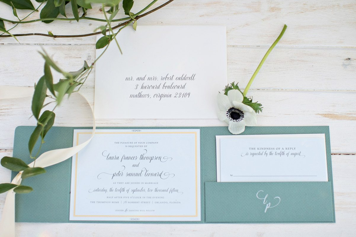 invitations__Kristen_Weaver_Photography_KW48759