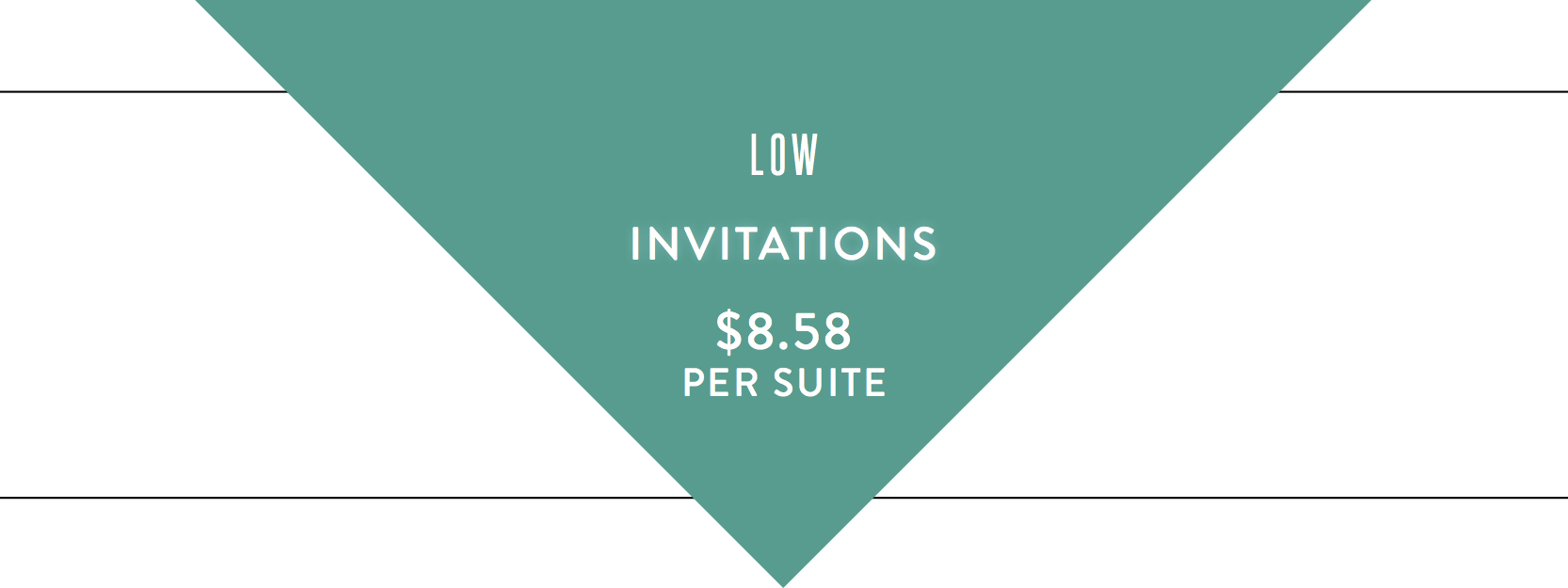 low invitation graphic (1)